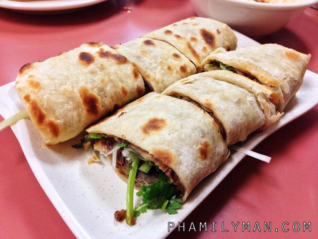 a-j-restaurant-irvine-beef-roll