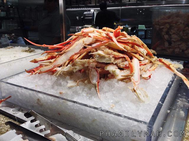 bacchanal-buffet-caesars-palace-las-vegas-crab-legs
