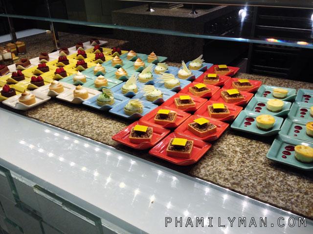 bacchanal-buffet-caesars-palace-las-vegas-desserts