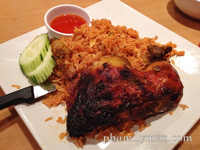banana-bay-restaurant-rowland-heights-bbq-chicken