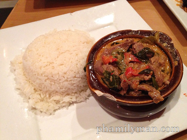 banana-bay-restaurant-rowland-heights-beef-panang