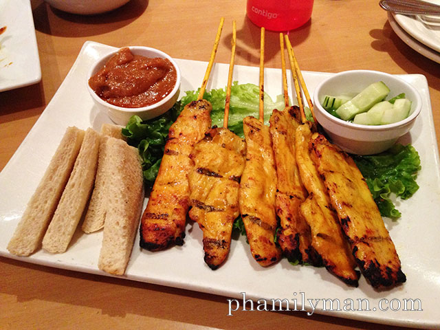 banana-bay-restaurant-rowland-heights-chicken-satay