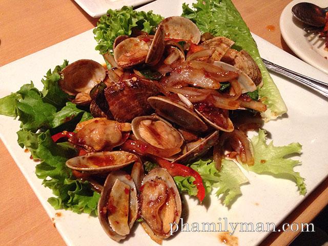 banana-bay-restaurant-rowland-heights-clam-chili-paste