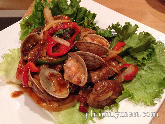 banana-bay-restaurant-rowland-heights-clam-chili-paste