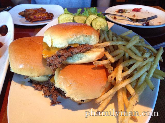 bjs-grill-anaheim-angus-beef-sliders
