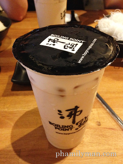 boiling-point-irvine-hokkaido-milk-tea