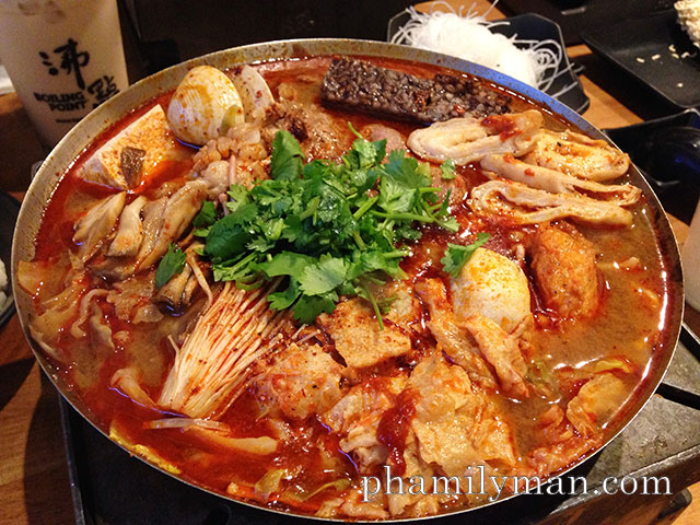 boiling-point-irvine-taiwanese-spicy-hot-soup