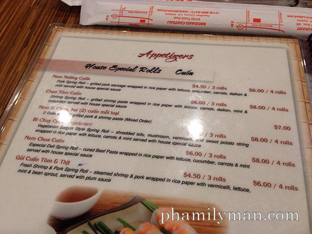 brodard-restaurant-westminster-menu