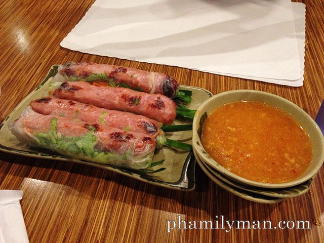 brodard-restaurant-westminster-nem-nuong-cuon