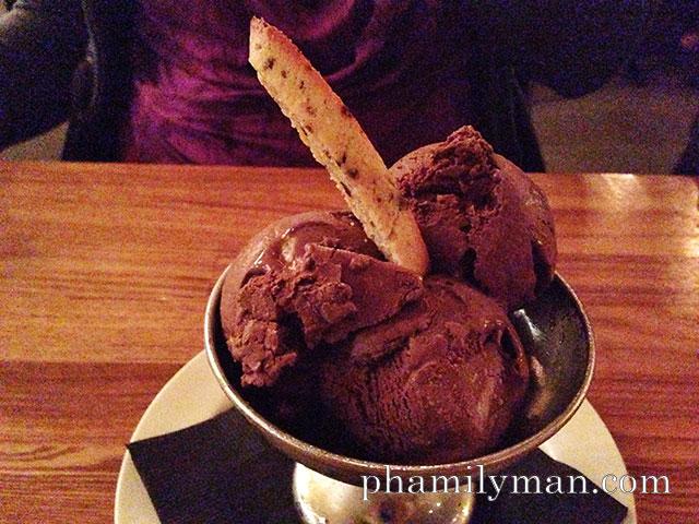 brunos-trattoria-brea-gelato