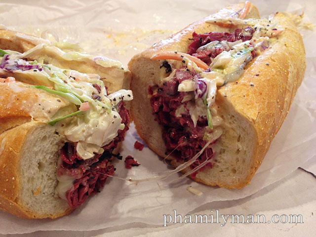 capriottis-sandwich-shop-tustin-capastrami