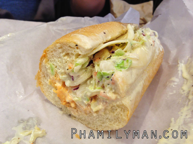 capriottis-tustin-cole-turkey