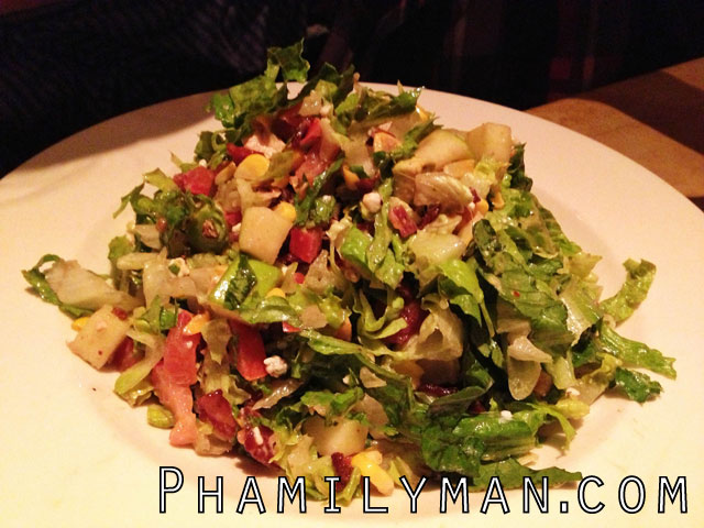 cheesecake-factory-brea-chopped-salad