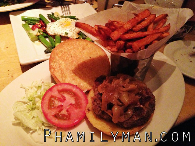 cheesecake-factory-brea-grilled-turkey-burger