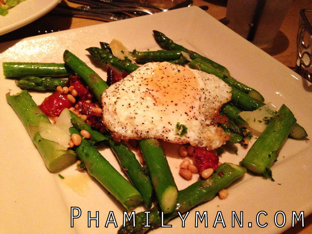 cheesecake-factory-brea-warm-asparagus-salad