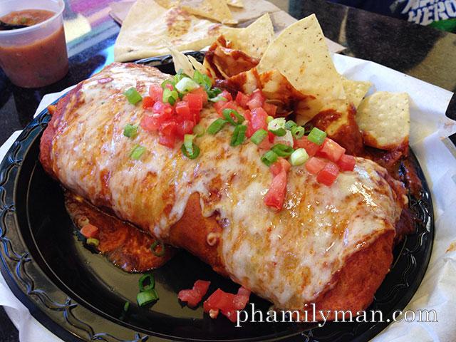 escabeche-mexican-grill-chino-burrito-grande