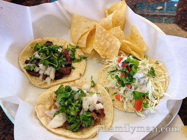 escabeche-mexican-grill-chino-taco-trio