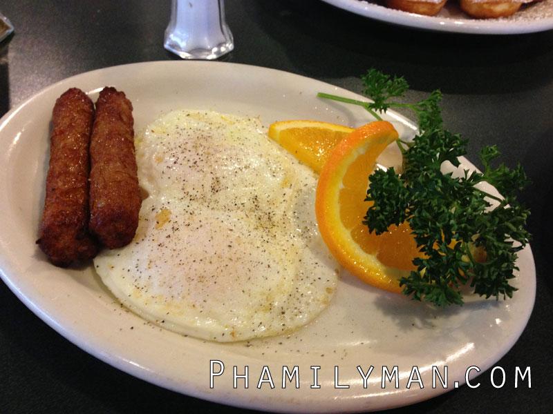 flappy-jacks-orange-breakfast-combo