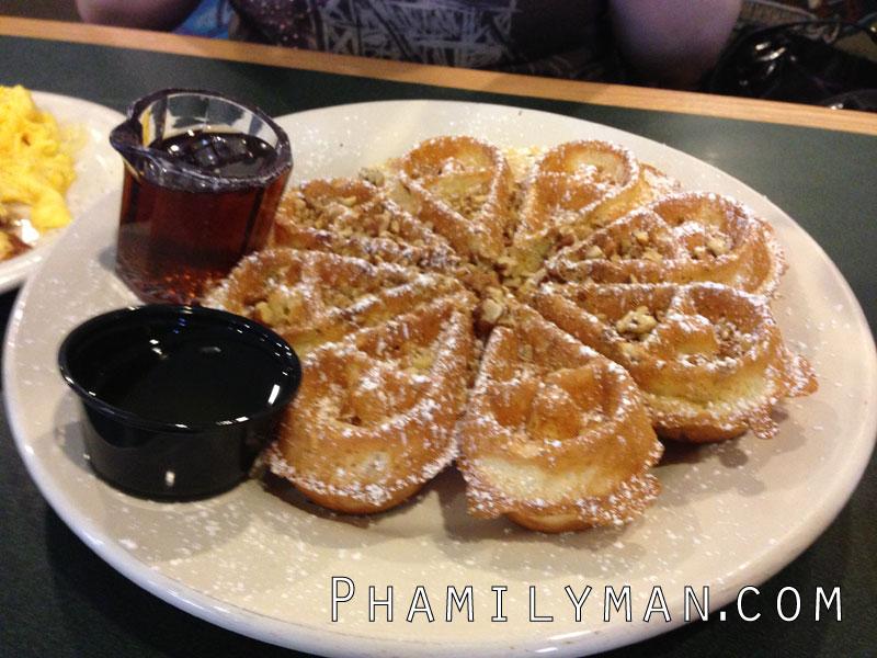 flappy-jacks-orange-pecan-waffle
