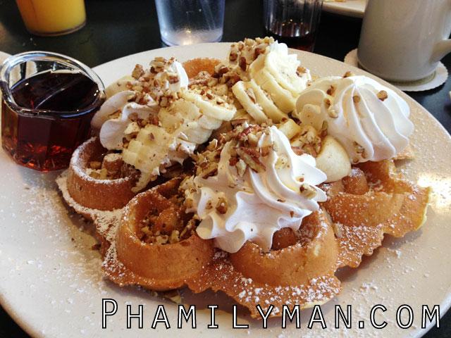 flappy-jacks-pancake-house-orange-banana-nut-belgian-waffle