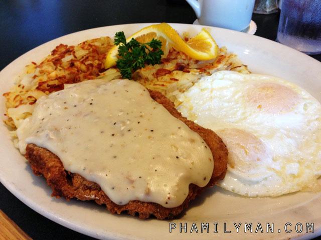 flappy-jacks-pancake-house-orange-country-fried-steak-eggs