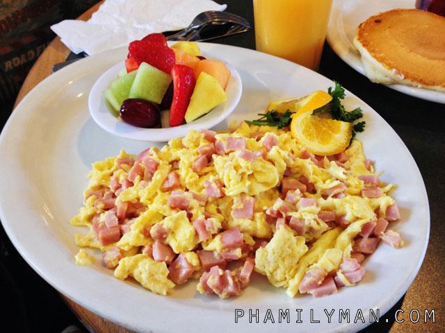 flappy-jacks-pancake-house-orange-diced-ham-scrambled-eggs