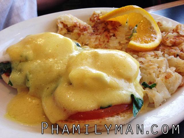flappy-jacks-pancake-house-orange-eggs-benedict