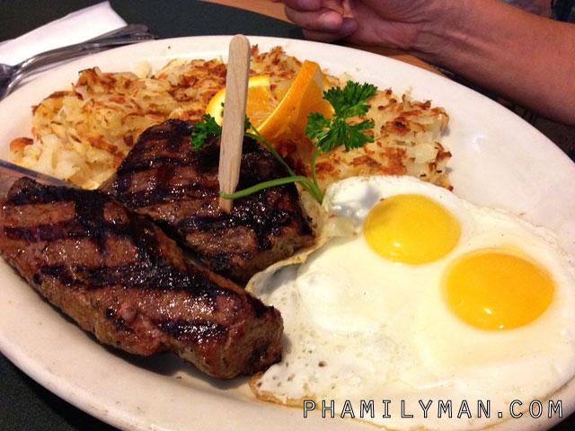 flappy-jacks-pancake-house-orange-tri-tip-eggs