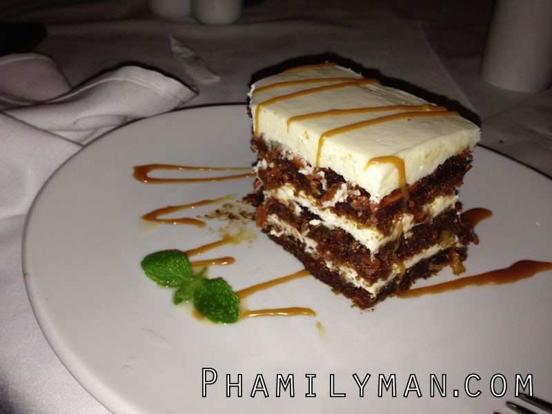 flemings-prime-steakhouse-el-segundo-carrot-cake