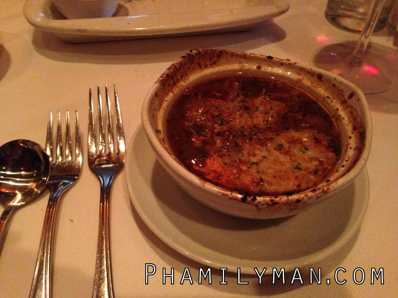 flemings-prime-steakhouse-el-segundo-french-onion-soup