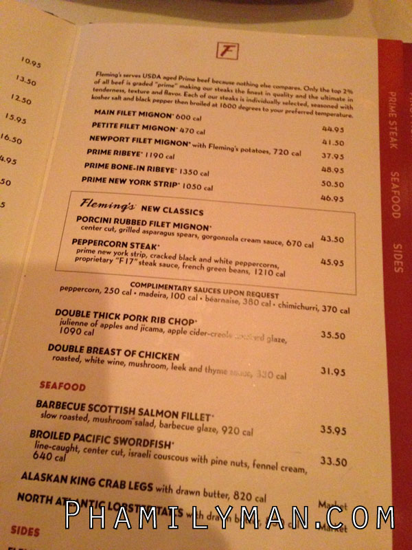 flemings-prime-steakhouse-el-segundo-menu