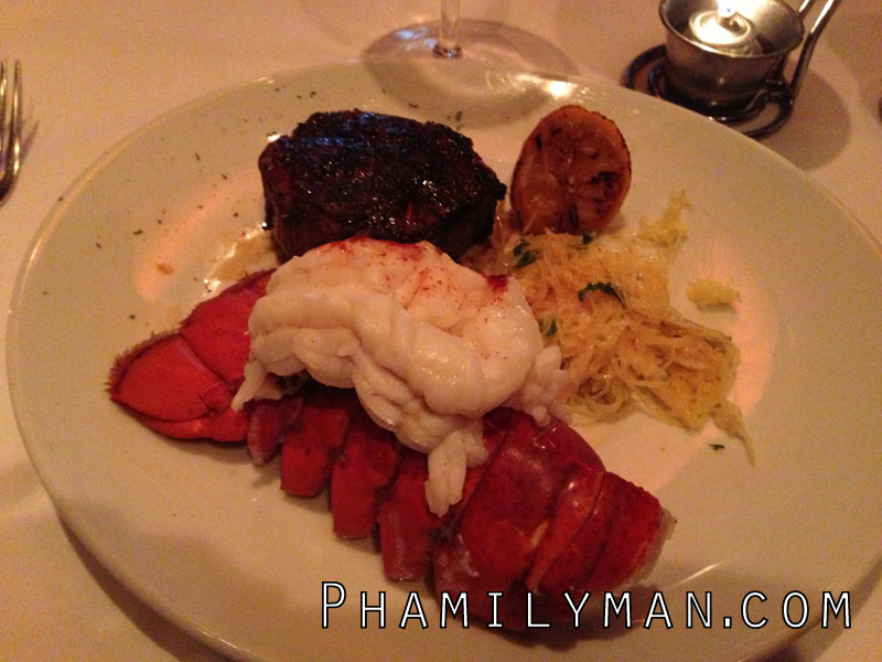 flemings-prime-steakhouse-el-segundo-surf-turf