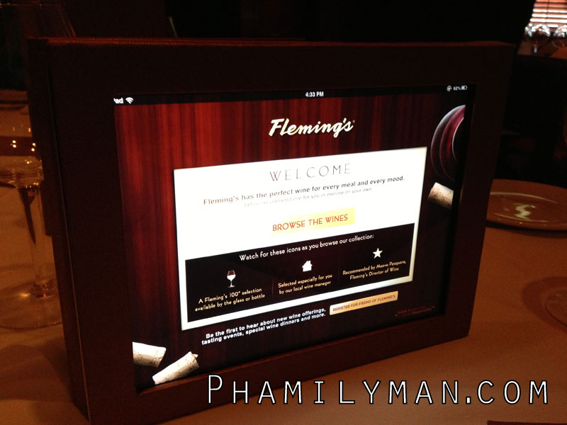 flemings-prime-steakhouse-el-segundo-wine-menu