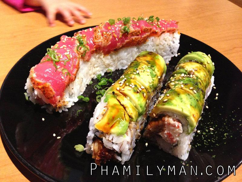 full-moon-sushi-tustin-tataki-special-caterpillar-roll