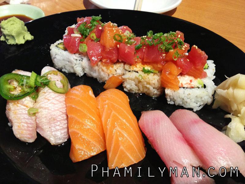 full-moon-sushi-tustin-yellowtail-belly