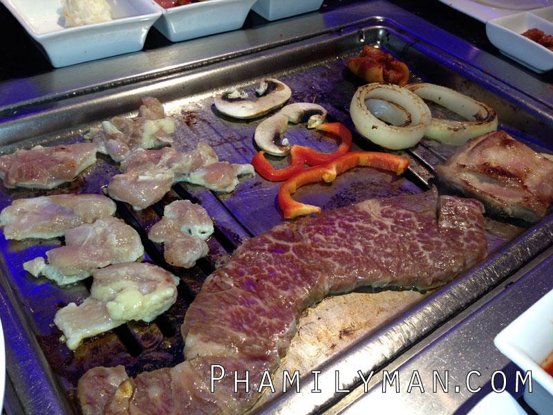 gen-korean-bbq-tustin-grill