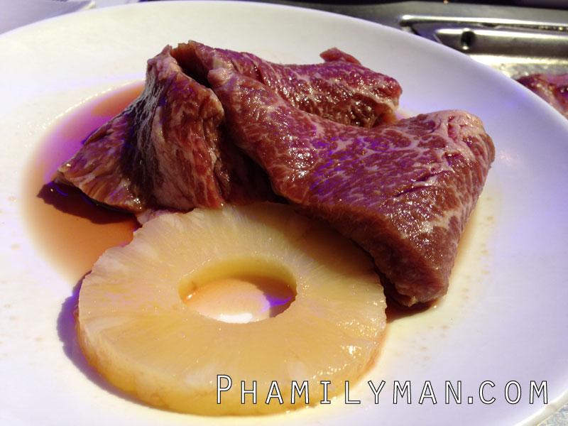 gen-korean-bbq-tustin-hawaiian-steak