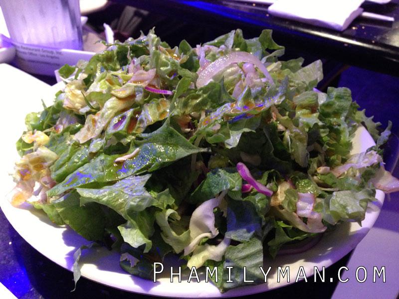 gen-korean-bbq-tustin-salad