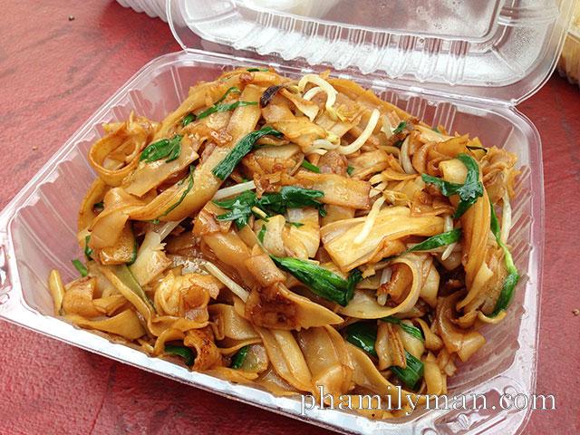good-mong-kok-bakery-san-francisco-chow-fun