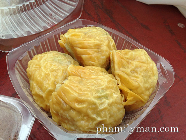 good-mong-kok-bakery-san-francisco-rice-tofu
