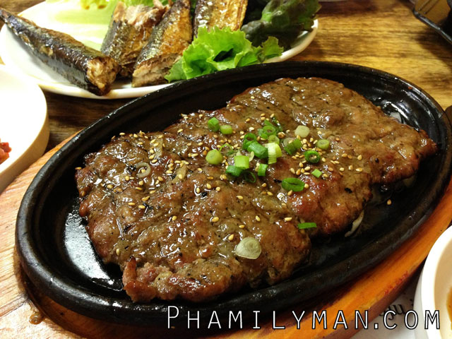 han-sang-restaurant-walnut-beef
