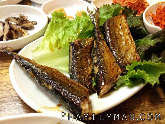 han-sang-restaurant-walnut-mackerel