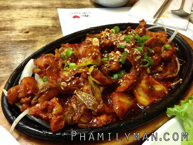 han-sang-restaurant-walnut-spicy-chicken