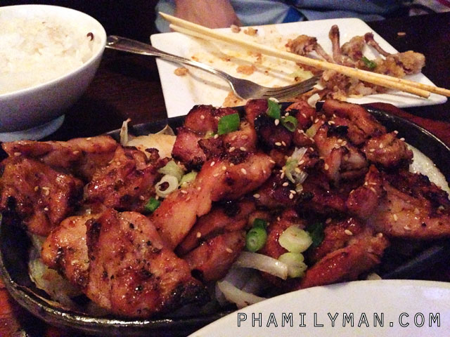 hashigo-korean-kitchen-costa-mesa-grilled-chicken