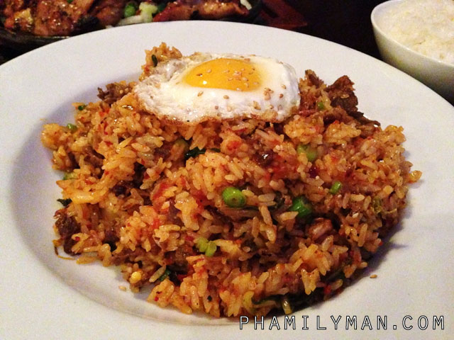 hashigo-korean-kitchen-costa-mesa-spicy-kim-chi-fried-rice