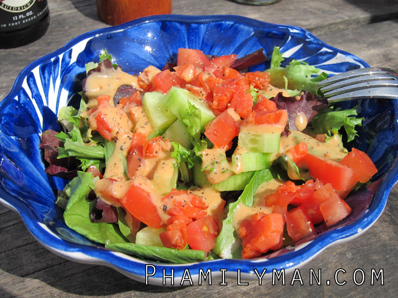 hog-island-oyster-farm-marshall-salad