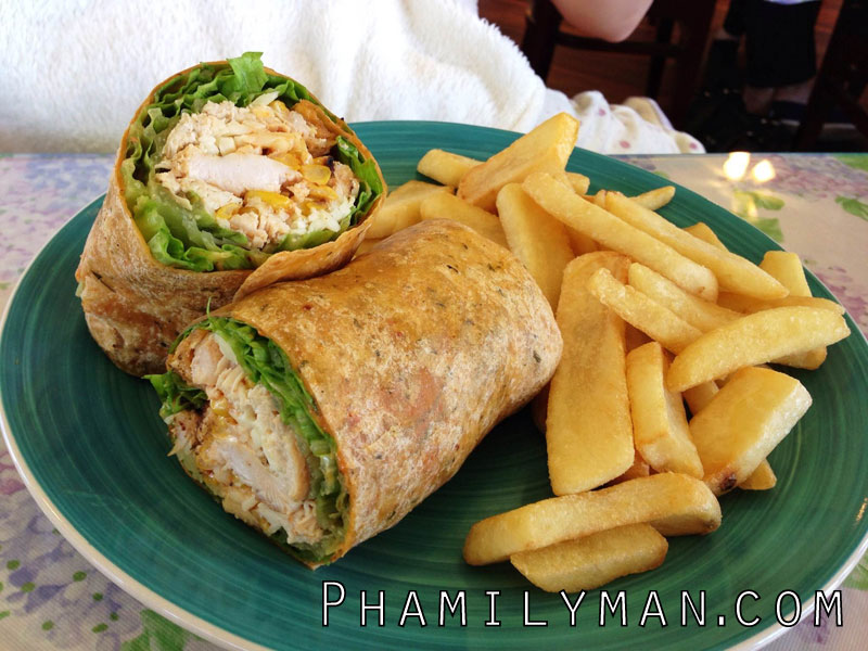 kimmies-coffee-cup-placentia-chipotle-chicken-wrap
