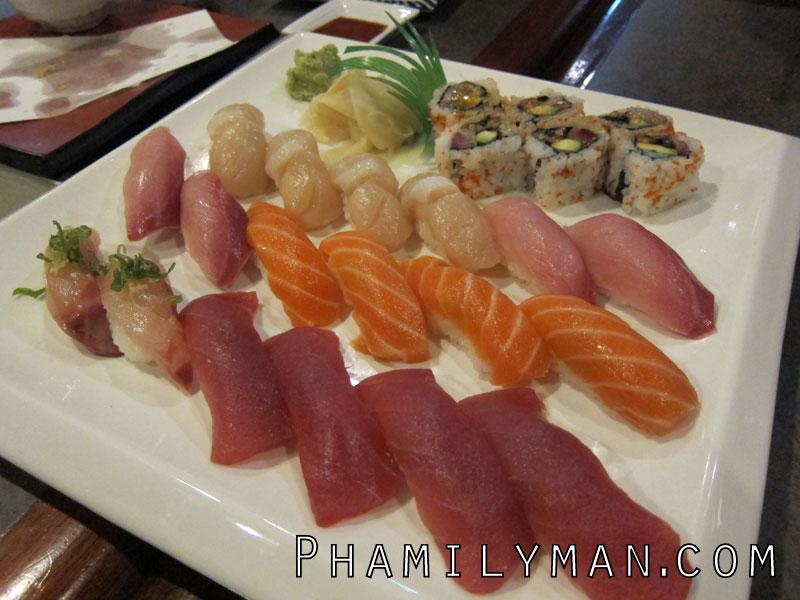 kirala-berkeley-sushi
