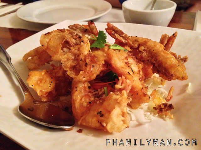 lotus-of-siam-las-vegas-garlic-prawns