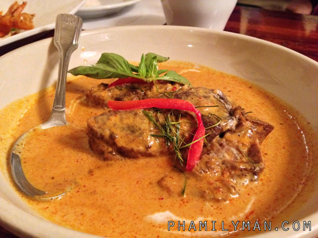 lotus-of-siam-las-vegas-khao-soi-braised-short-rib